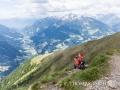 thumbs rathay passeiertal alpin fotokurs 0391 Alpiner Fotokurs im Passeiertal