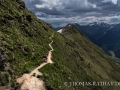 thumbs rathay passeiertal alpin fotokurs 0425 Alpiner Fotokurs im Passeiertal