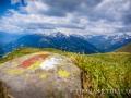thumbs rathay passeiertal alpin fotokurs 0432 Alpiner Fotokurs im Passeiertal
