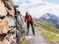 thumbs rathay passeiertal alpin fotokurs 0485 Alpiner Fotokurs im Passeiertal