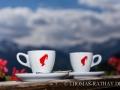 thumbs rathay passeiertal alpin fotokurs 0510 Alpiner Fotokurs im Passeiertal