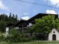 thumbs rathay passeiertal alpin fotokurs 0519 Alpiner Fotokurs im Passeiertal