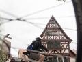 thumbs rathay weinerlebnistour rad reisefoto 007 Römer und Reben auf dem Rad erleben