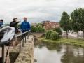 thumbs rathay weinerlebnistour rad reisefoto 009 Römer und Reben auf dem Rad erleben