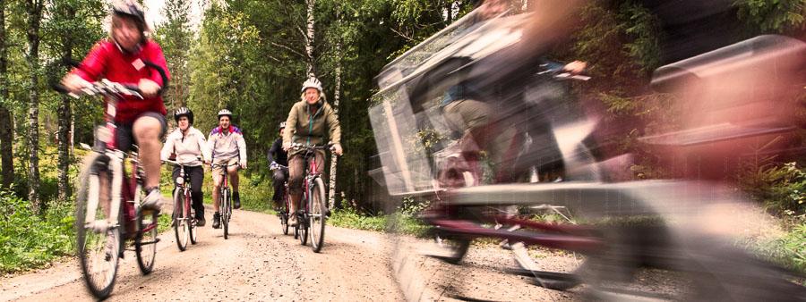 rathay-schweden-outdoor-fotokurs-0020-2-jpg