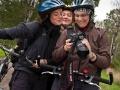 rathay-schweden-outdoor-fotokurs-0003-2-jpg
