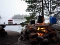 rathay-schweden-outdoor-fotokurs-0004-2-jpg