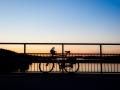 rathay-schweden-outdoor-fotokurs-0006-2-jpg