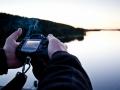 rathay-schweden-outdoor-fotokurs-0007-2-jpg