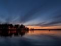 rathay-schweden-outdoor-fotokurs-0009-2-jpg