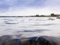 Arvikas Hafen