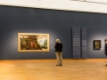 02_rathay-staatsgalerie-brueghel-collection001-jpg