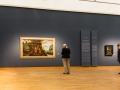 02_rathay-staatsgalerie-brueghel-collection001-jpg