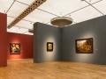 02_rathay-staatsgalerie-brueghel-collection002-jpg