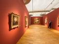 02_rathay-staatsgalerie-brueghel-collection003-jpg