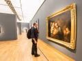 02_rathay-staatsgalerie-brueghel-collection004-jpg