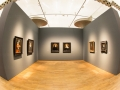 02_rathay-staatsgalerie-brueghel-collection005-jpg