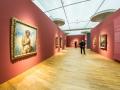 02_rathay-staatsgalerie-brueghel-collection008-jpg