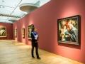 02_rathay-staatsgalerie-brueghel-collection009-jpg