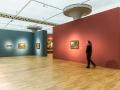 02_rathay-staatsgalerie-brueghel-collection010-jpg