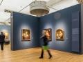 02_rathay-staatsgalerie-brueghel-collection011-jpg