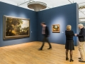 02_rathay-staatsgalerie-brueghel-collection012-jpg