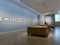 Staatsgalerie Stuttgart / Graphik-Kabinett *Brueghel, Rubens, Ruisdael* Die Graphische Sammlung der Staatsgalerie zeigt ihre Schätze, 8. November 2013 bis 23. Februar 2014