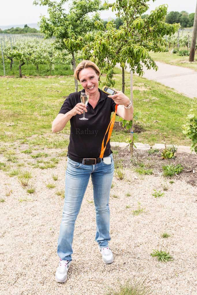 rathay weinsueden reisefotografie 002 Trollinger Tracking und Weingenuss im HeilbronnerLand.