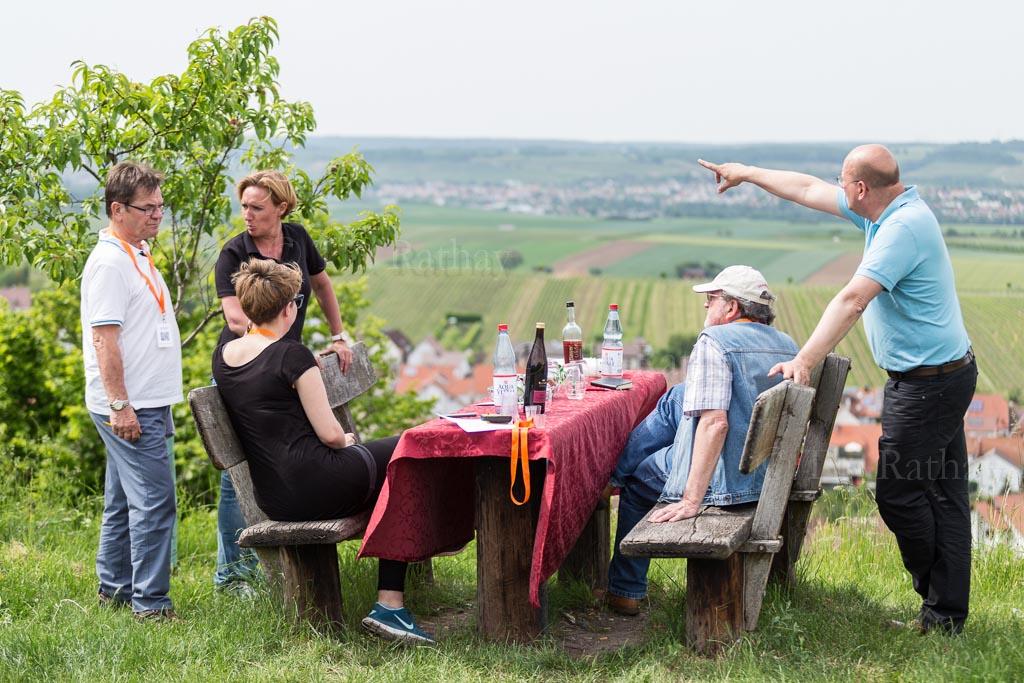 rathay weinsueden reisefotografie 009 Trollinger Tracking und Weingenuss im HeilbronnerLand.