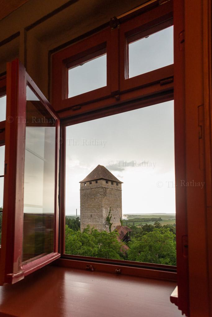 rathay weinsueden reisefotografie 017 Trollinger Tracking und Weingenuss im HeilbronnerLand.