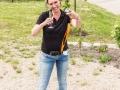 thumbs rathay weinsueden reisefotografie 002 Trollinger Tracking und Weingenuss im HeilbronnerLand.