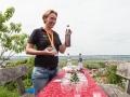 thumbs rathay weinsueden reisefotografie 008 Trollinger Tracking und Weingenuss im HeilbronnerLand.