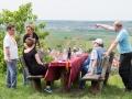 thumbs rathay weinsueden reisefotografie 009 Trollinger Tracking und Weingenuss im HeilbronnerLand.