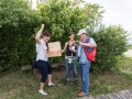 thumbs rathay weinsueden reisefotografie 012 Trollinger Tracking und Weingenuss im HeilbronnerLand.