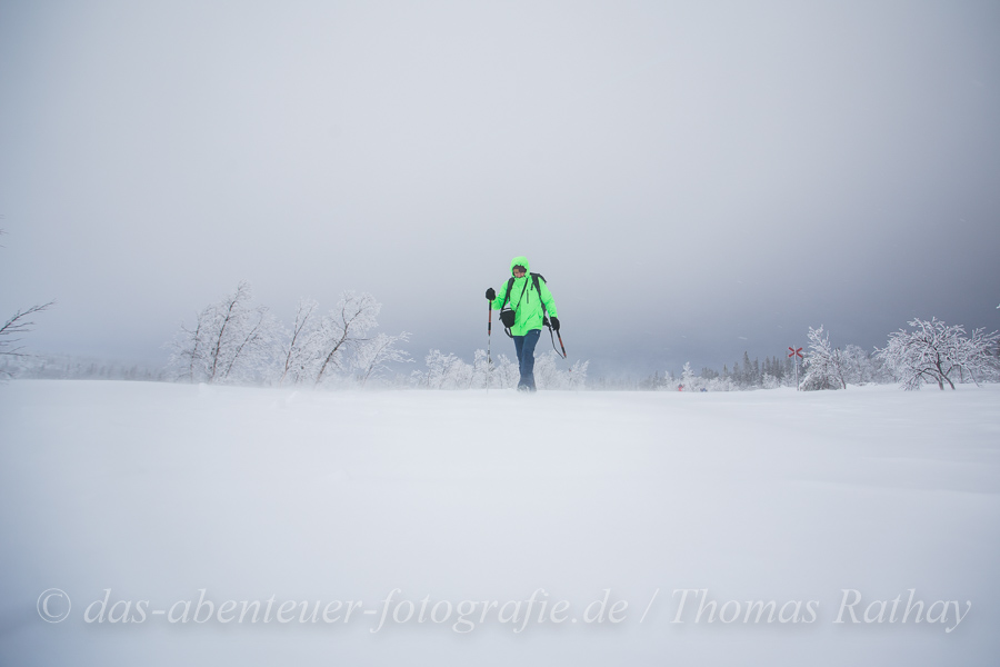 Rathay-Winterfotokurs_SCHWEDEN_001