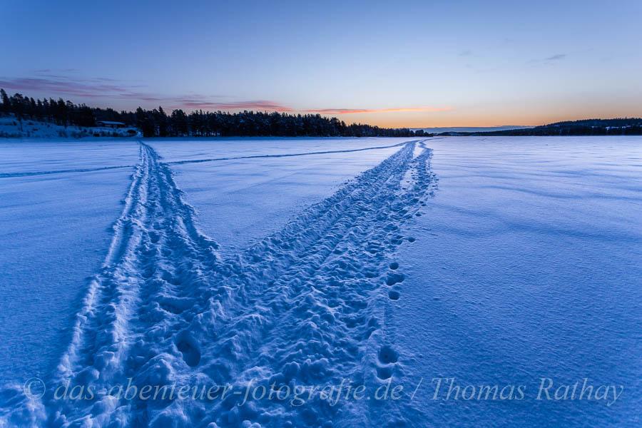 Rathay-Winterfotokurs_SCHWEDEN_003
