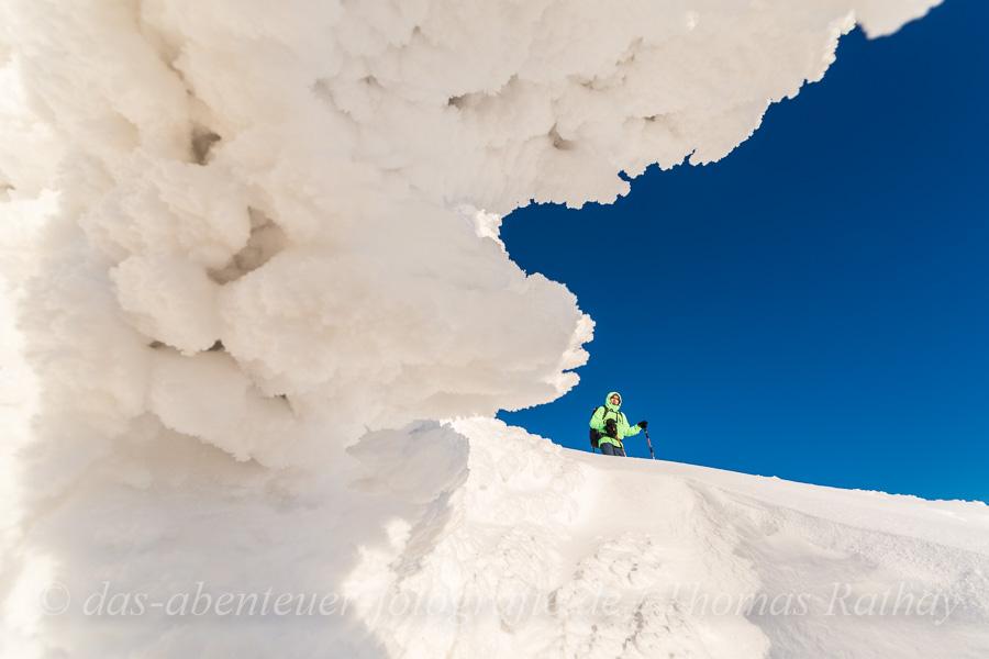 Rathay-Winterfotokurs_SCHWEDEN_007