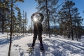Rathay-Winterfotokurs_SCHWEDEN_004
