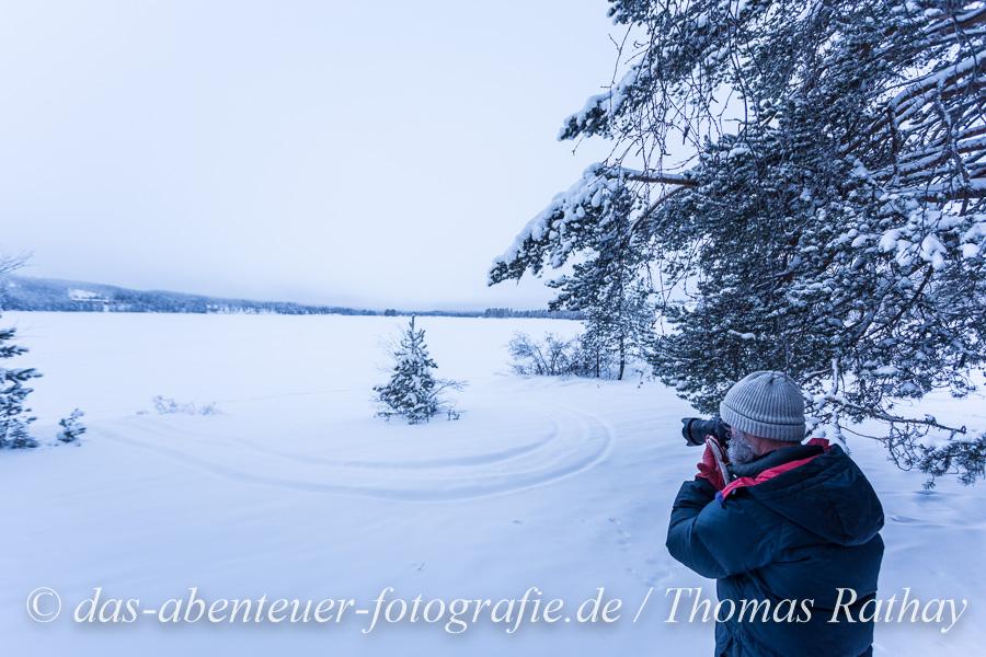 Rathay-Winter_SCHWEDEN_001