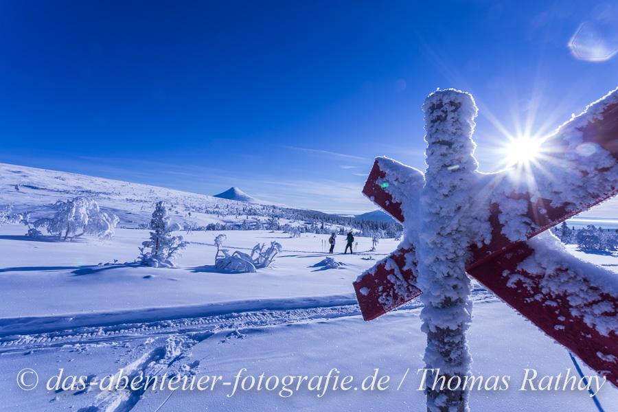 Rathay-Winter_SCHWEDEN_003