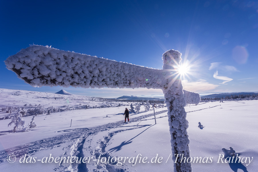 Rathay-Winter_SCHWEDEN_004