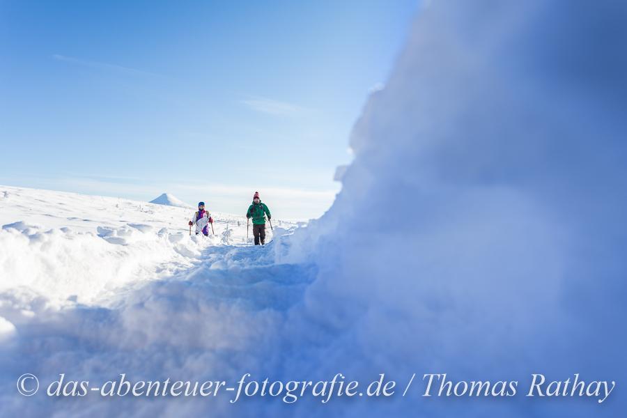 Rathay-Winter_SCHWEDEN_006