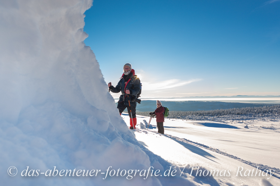 Rathay-Winter_SCHWEDEN_012