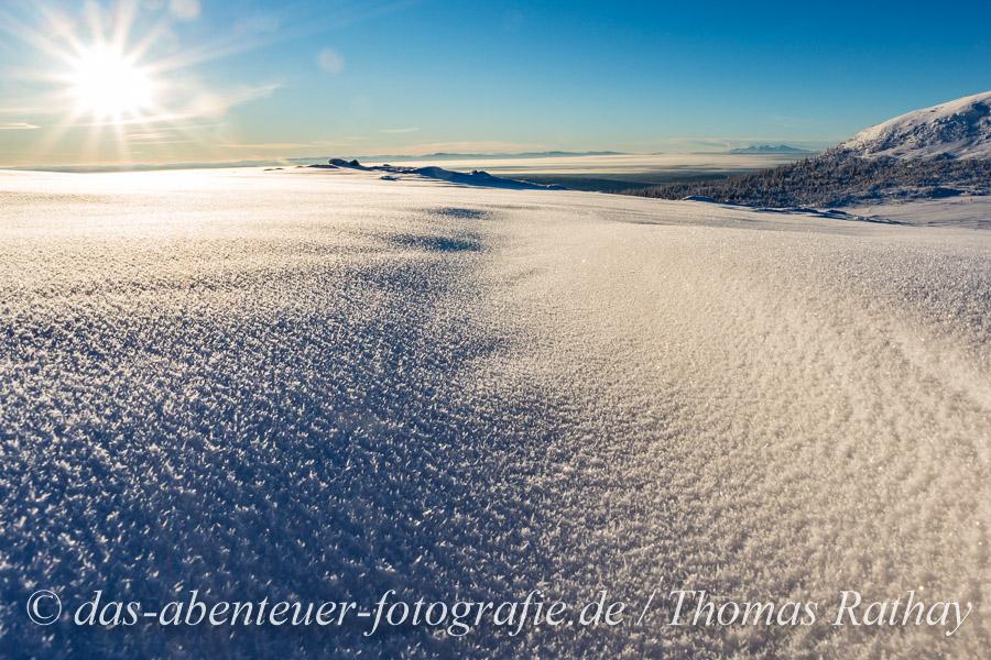 Rathay-Winter_SCHWEDEN_014