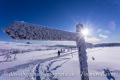 Rathay-Winter_SCHWEDEN_004