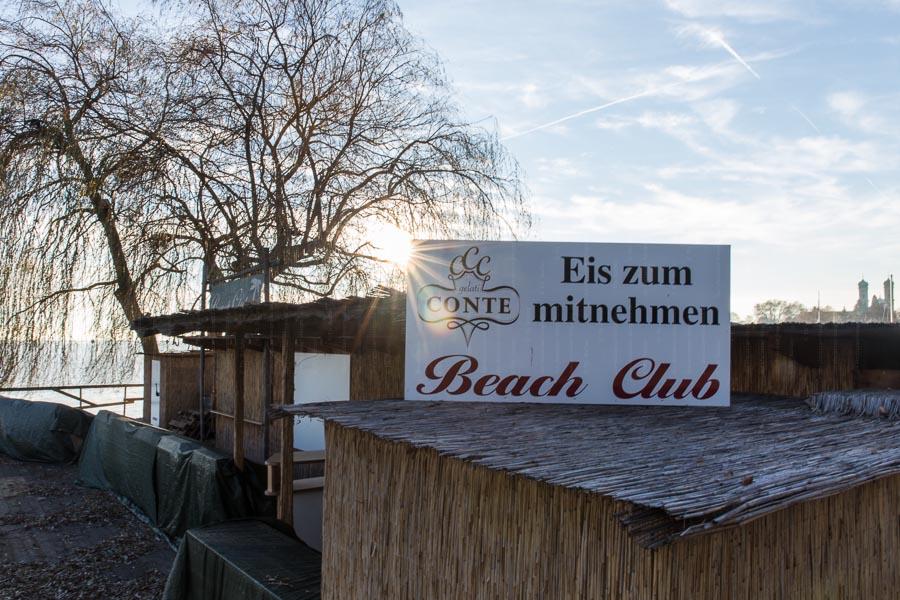 rathay_winter-bodensee-friedrichshafen-0007-jpg