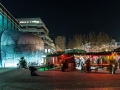 rathay_winter-bodensee-friedrichshafen-0017-jpg