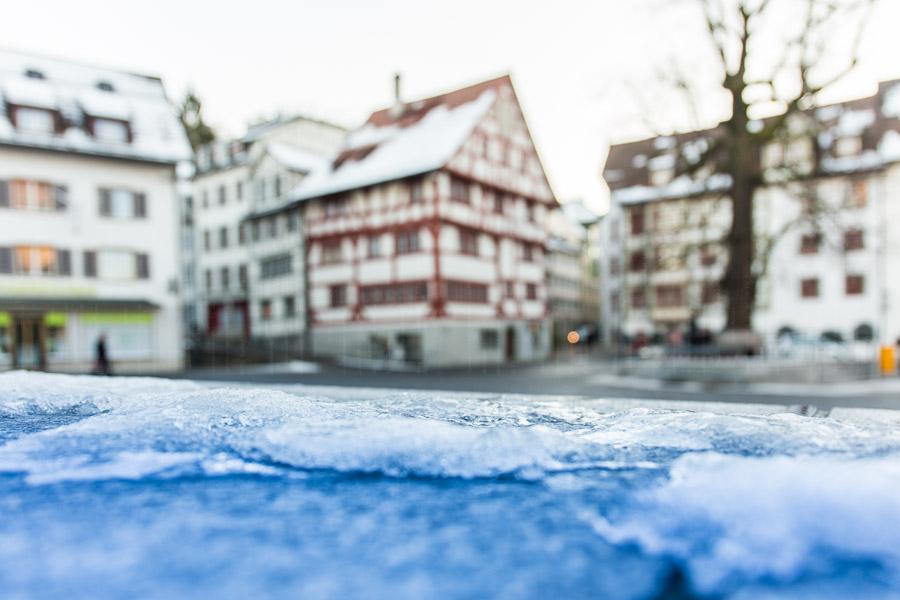 rathay_winter-bodensee-schweiz-0005-jpg