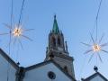 rathay_winter-bodensee-schweiz-0008-jpg