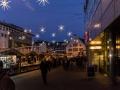 rathay_winter-bodensee-schweiz-0009-jpg